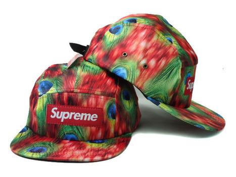 Supreme Snapback 0829004 for Sale   Hats   Scoop.it