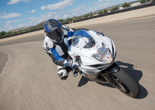 5 TIPS FOR SELLING YOUR MOTORCYCLE | Motorcycle Gear | Scoop.it