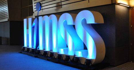 HIMSS 2014: The State of Innovation in Healthcare IT | Electronic Health Information Exchange | Scoop.it