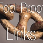 The 100% Fool Proof Way to Increase Credible Inbound Links to Your Site | B2B Marketing and PR | Scoop.it
