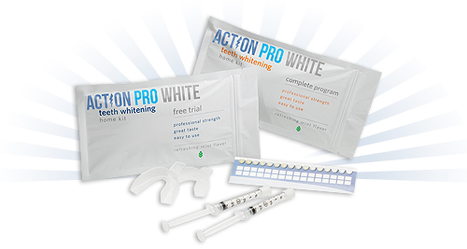 Smile Pro Direct Teeth Whitening Reviews - Get Risk Free Trial | Teeth whitening | Scoop.it