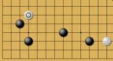 Baduk Movies Episode #16 - Honinbo Shusaku | Go Board Game | Scoop.it