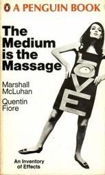 Narrativas transmedia, McLuhan y el discurso científico | De contenidos y contenedores | Scoop.it