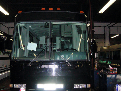 Easy Steps To Hire A Bus   The Best Things About Hiring A Bus or A Car   Scoop.it