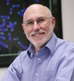 Gene May Predict if Further Cancer Treatments are Needed | Lung Cancer Dispatch | Scoop.it