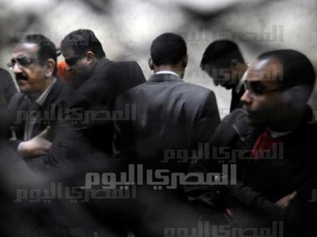 New draft law would limit the scope of work of NGOs | Égypt-actus | Scoop.it