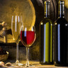fermentacion del vino