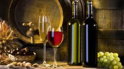 Nueva Metodología Para Conocer Los Cambios En La Levadura Durante La Fermentación Del Vino | fermentacion del vino | Scoop.it