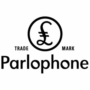 Parlophone Not Boycotting Google Play | Music business | Scoop.it