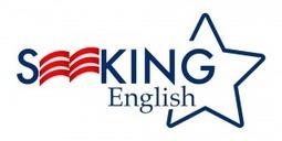 Vencer el TOEFL es complicado pero no imposible | Seeking English | Scoop.it