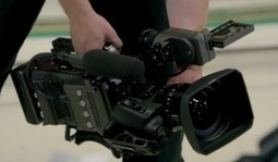 ARRI Amira Camera Showreel: | WorkingCinematographer | Scoop.it