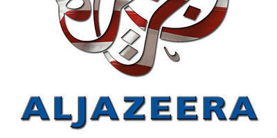 Orange proposera les deux chaines d'AL Jazeera | Geeks | Scoop.it