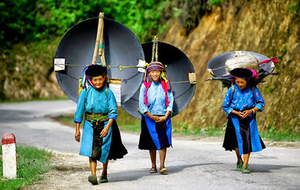 Ha Giang Trekking Tours 4 Days | Ha Giang Tours | Vietnam Holiday Packages | Scoop.it