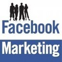 The Do's And Don'ts Of Facebook Marketing | Online Marketing | Scoop.it
