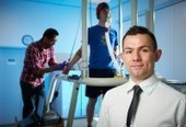 Volunteers sought for research into post-exercise recovery | Cancer Prevention and Recovery | Scoop.it