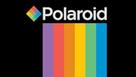 Polaroid aprirà una catena di punti vendita per stampare foto. | Notizie Fotografiche dal Web | Scoop.it