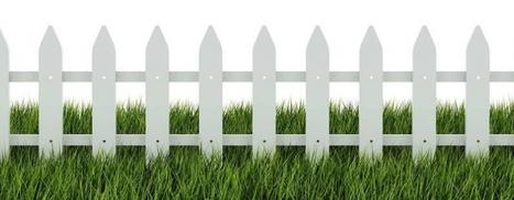 Buy Maintenance Free Aluminum Fences Panels in SC | Shopping info | Scoop.it