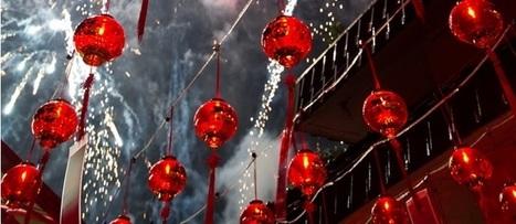 #Ctrip prepares for bumper Chinese New Year demand | ALBERTO CORRERA - QUADRI E DIRIGENTI TURISMO IN ITALIA | Scoop.it