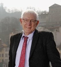 Philippe Meirieu : Enseigner quand même | Actualités éducatives | Scoop.it