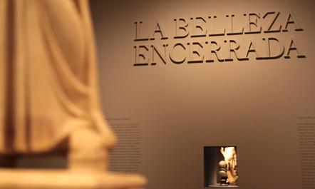Museo Nacional del Prado: PradoMedia | Teaching Spanish | Scoop.it
