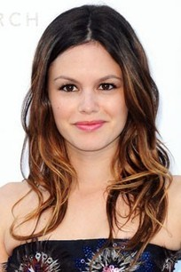 Ombre Hair Color: Celebrities' Newest Trick to Looking Younger   hair coloring   Scoop.it