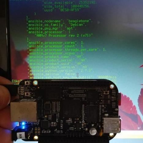 Rossi Guiliani on Twitter   Raspberry Pi   Scoop.it