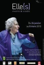 24 janvier 2013 : Ouverture d'une journée sur le programme « CULTURE - SANTE » | Culture & Santé | Scoop.it
