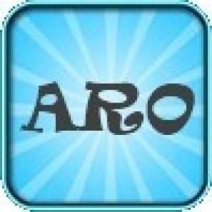 App Store Optimization (ASO): App IconDesign | App Store Marketing ASO | Scoop.it