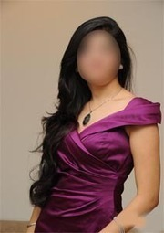 Independent Escort in Pune | Pune Escort Services | Pune High-End Escorts O9743-361-361 | Scoop.it