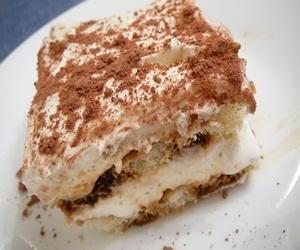 High Protein Tiramisu For Ketogenic Dessert | Ketogenic Diet Menu | Scoop.it