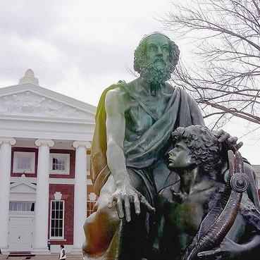 The Decline and Fall of a Public University: How Status Anxiety Doomed the University of Virginia | Educational Technology in Higher Education | Scoop.it