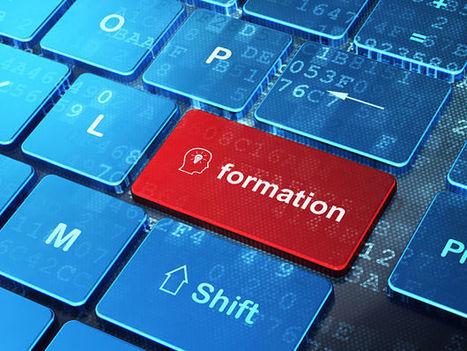Est-on rémunéré durant une formation dans le cadre d'un CPF ? - MaFormation | BILAN DE COMPETENCES | Scoop.it
