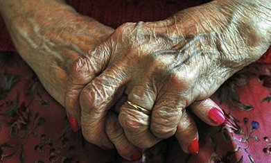 Improving dementia care: ask those who have lived with the illness | Welfare, Disability, Politics and People's Right's | Scoop.it