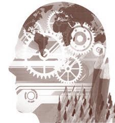 Sin perder el rumbo  La educación como proceso de formación integral | Voces Normalistas | Scoop.it