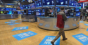 Why Twitter Needs Small-Business Owners Now More Than Ever | Entrepreneurship | Scoop.it