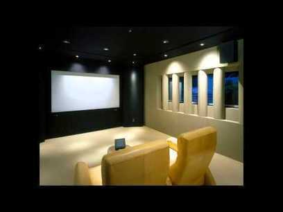 Home Theater | Home Theater | Scoop.it
