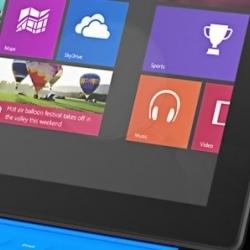 Microsoft zet hoog in met nieuwe Surface-tablet | Innovatie Antenne | Scoop.it
