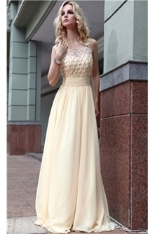 formal evening dresses uk - dressv.Com | fashiondresses | Scoop.it