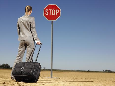 Pourquoi votre blog ne génère-t-il pas de leads? | Entrepreneuriat et économie sociale | Scoop.it