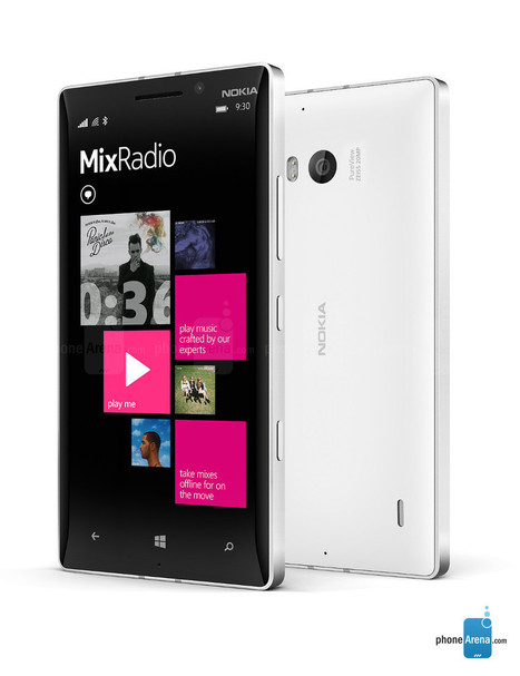 Nokia Lumia 930 Features | phonesway | Scoop.it