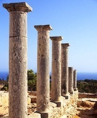 Private Holiday Rental Apartments in Cyprus   Vacation Rental Villas   Scoop.it