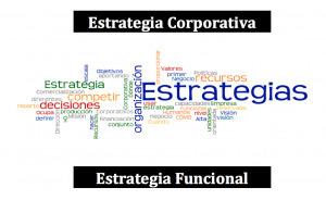 Planificación Estratégica (I): Niveles de Gestión Estratégica | Orientar | Scoop.it