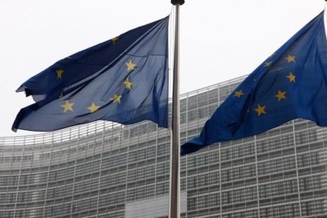 La Commission européenne encourage l'exploitation du gaz de schiste - LeGazDeSchiste.fr | Gaz de Schiste (Veille Stratégique - Master 1, Sciences Po Bordeaux) | Scoop.it
