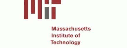 MIT Says We Need A Massive Expansion of Solar Power - Understand Solar | #Sustainability | Scoop.it