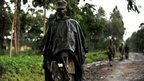 UN condemns DR Congo rebel attack | Archaeology, Culture, Religion and Spirituality | Scoop.it