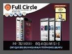 Full Circle Magazine FR : Voici le numéro 99 | Actualités de l'open source | Scoop.it