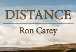 Review: Ron Carey - 'Distance' - Latest News - Lagan Press | The Irish Literary Times | Scoop.it