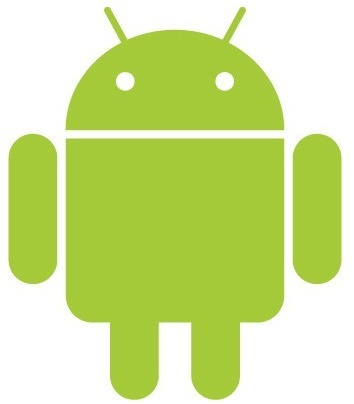 Psst: Google+ Android App Features NFC | Mobile (Android) apps | Scoop.it