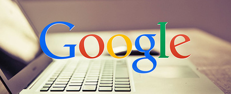 Google Changes The Size Of Their Search Box | internet marketing | Scoop.it