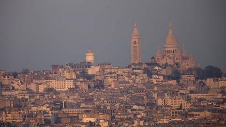 Montmartre, un village à Paris - Dimanche 23 Février 21h33 | Le 18e avec Eric Lejoindre | Scoop.it
